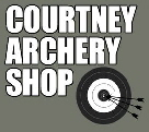 Courtney Archey
